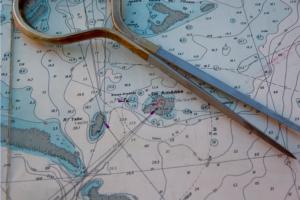 Peut-on passer le permis hauturier si on n'a pas le permis côtier ?