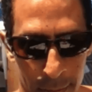 Hamid votre formateur permis bateau